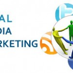 Social Media Marketing?