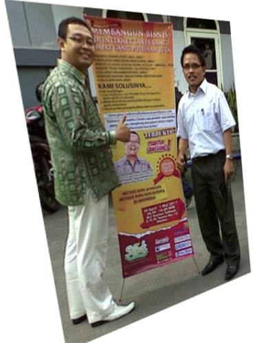 Belajar INTERNET MARKETING, Pakar Inter Marketing, Jagoan Internet Marketing