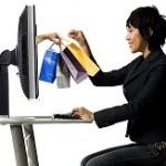 Menjual Produk Fisik Secara Online jadi Kaya Dari Bisnis Internet