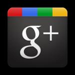 Google Plus atau Social Media Google Plus menjadi pembicaraan hangat