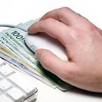 Jual Jasa Online Anda atau Sell Own Service