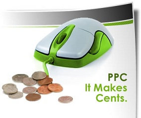 PTC (Pay TO Click)