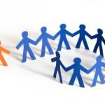 Membership site adalah bisnis online untuk passive income