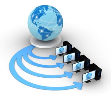 Panduan Bisnis Hosting dan Domain