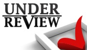 PTR adalah Paid To Review