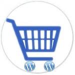 Cara MUDAH Membuat toko ONLINE dengan WordPress