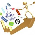 Social Media terus membawa keberuntungan