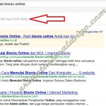 3 Tips Memulai BISNIS Online