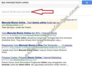 Tips & Trik Bisnis Online