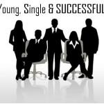 Inilah 5 Rahasia Sukses Memulai Bisnis bagi Mahasiswa