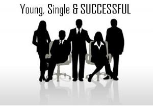 Bisnis Online Mahasiswa
