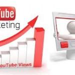 Menghasilkan Uang dari Youtube?