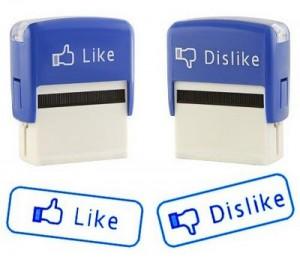 Etika Media Social