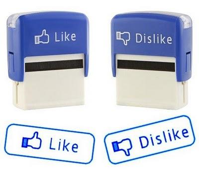 Etika di Sosial Media Media?