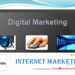 Pelatihan Internet Marketing Morinda Pekanbaru