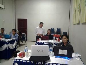 internet marketing morinda pekanbaru