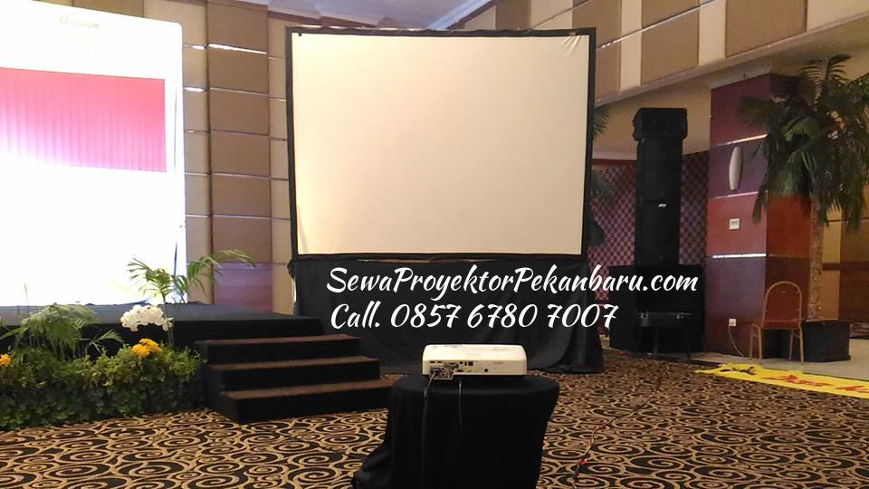 Call 0857 6780 7007, Sewa Proyektor di Pekanbaru