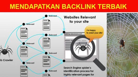9 Cara Membuat Backlink Yang Berkualitas untuk Website Anda