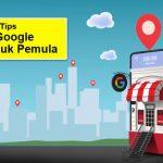 Cara Membuat Google My Business Mudah Bangat