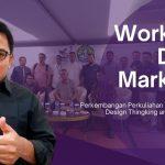 Dosen Digital Marketing Guru Praktisi Mentor Gelar Pelatihan